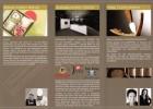 Flyer Seite 2 - Manufakturtage